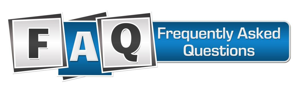 FAQs_page